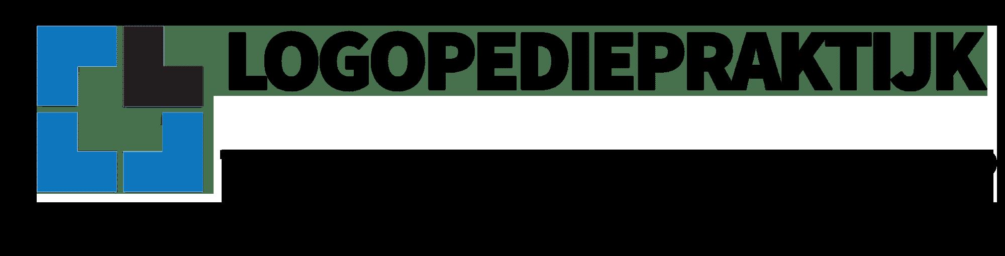 Logopedie Utrecht